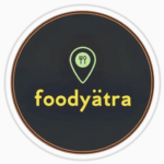Shoutout – @Foodyatra - over 800+ posts, 3000+ likes and comments per post, 100k+ followers and multiple features on explore page.