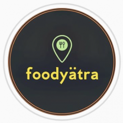 Foodyatra-250x250 Buy Instagram Shoutouts %shoutout