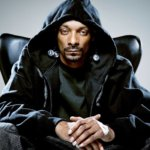 SnoopDog following is 50% Men & Women. Prime age demographic 14 - 45 with 70% or more followers from the US/ UK/ AUS/CAN