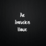 Shoutout – @TheTravelerHouse has more than 173,000 followers from around the world, mostly from the United States, India, Brazil, Italy, Turkey and Spain.