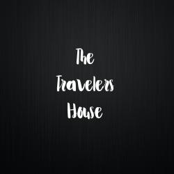 TheTravelerHouse-250x250 Home %shoutout