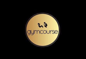 Shoutout - @GymCourse