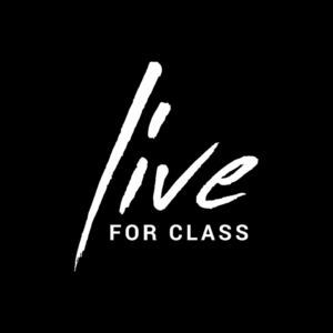 Instagram Shoutout – @LiveForClass - a fast growing luxury and style account.