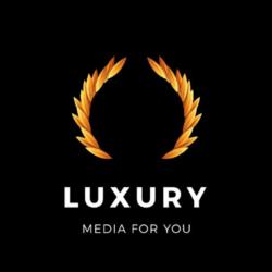 LuxInst logo