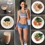 Shoutout – @Body.Fit.Gym.Girl