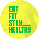 eat.fit.stay.healthy is a profile that will help you be healthy and fit