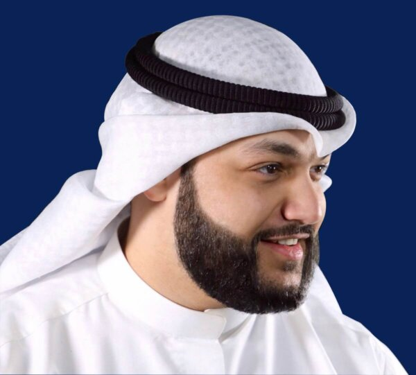 Shoutout – @Mohammed_Naqeeb