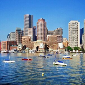 Shoutout – @One.More.Bostonian