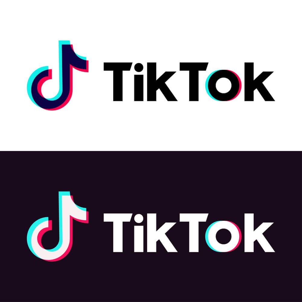 TikTok Followers
