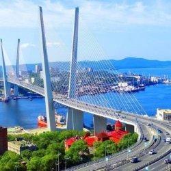 Shoutout – @Vladivostok.Photo