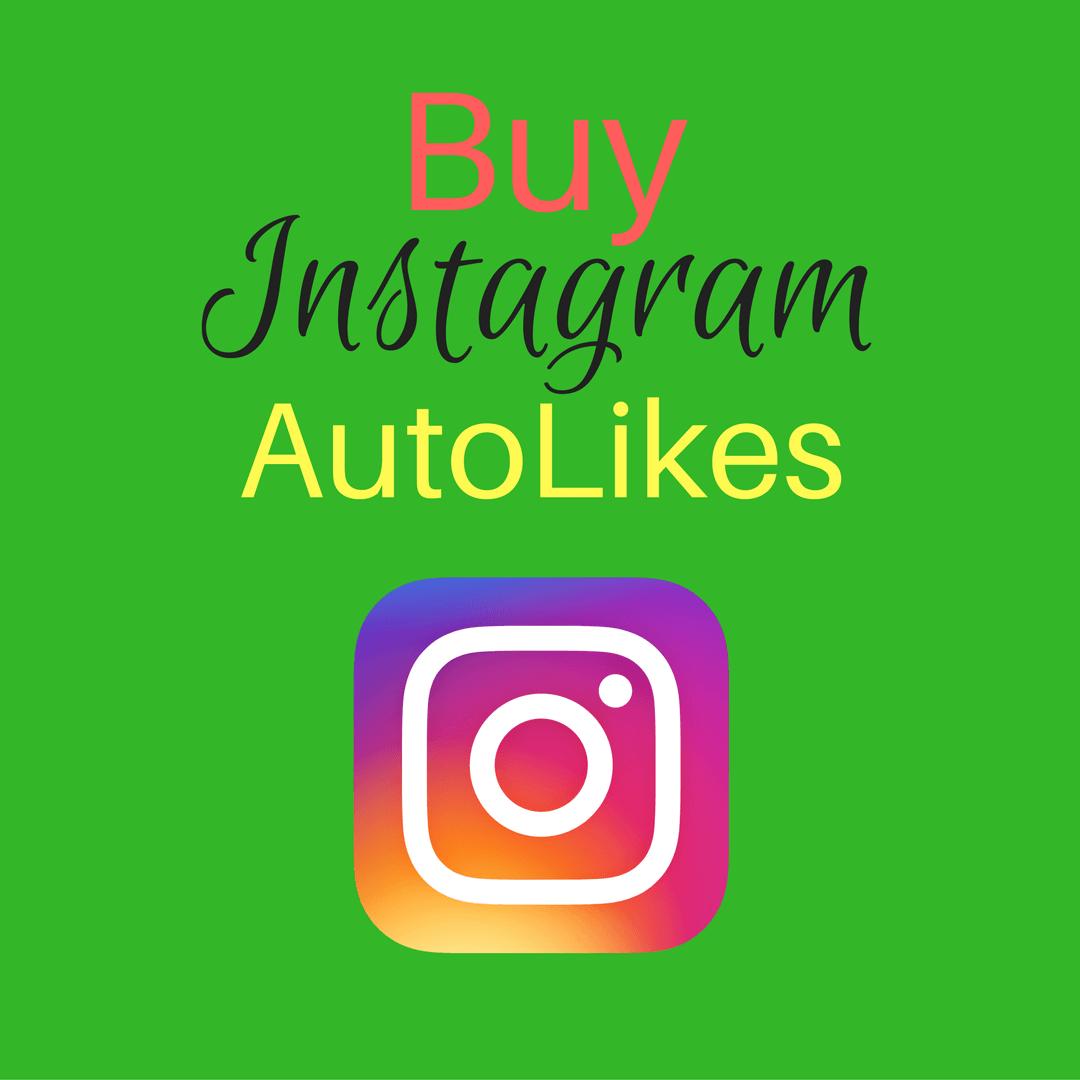Buy-Instagram-AutoLikes-n0w6g9c4awnshzufmdhh2soodqvfibibtqvwdysum8 Instagram Auto Likes %shoutout