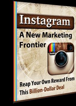 Instagram-A-New-Marketing-Frontier-eBook-nlhiypoj9gvusrwxjlsenojl84qg174rp65hvz5czk Buy Instagram Accounts %shoutout