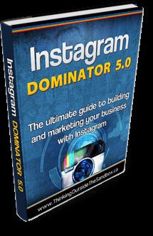 Instagram-Dominator-5-eBook-nl6styquvpt3uliz5fhqzzjdjdr43b4iuusfz3xd6o Buy Instagram Accounts %shoutout