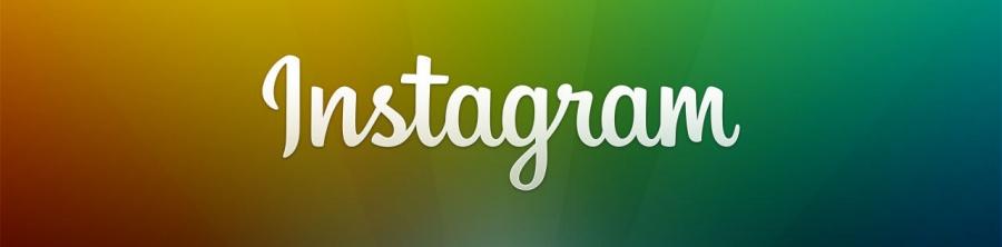 Instagram_Rainbow_Banner-mqw4m1mjsnimsrtgoo7yfjrmv5y2hvx0l6z6kjpd4c Instagram Training 1 %shoutout