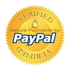 PayPal-Verified-mt70kzzm04h7fgmddaf2azkpqc0oecgtmoirsn1zb4 Checkout %shoutout
