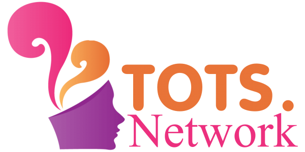 TOTS-Network-LOGO-PNG-n9fuh390xs0i1ja72bftmlmr33pictfxk4n5tt0m9k Influencer Promotion - Tots Network %shoutout