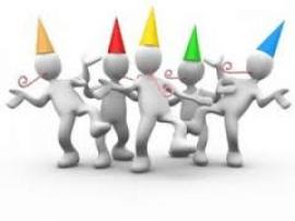 Team-6-oai3m7hshh13ru2shyrzft8er8kd298rkjqmuqiwkk Insta Authentic™ Followers %shoutout