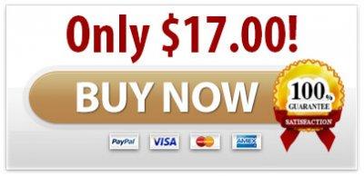 InstaVIP Inter Buy