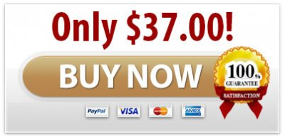 InstaVIP Pro Buy
