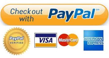 paypal-button-mt72jysxztmjzljcyyr1k2vkbm8bjo79dxoi6ptxj4 Checkout %shoutout